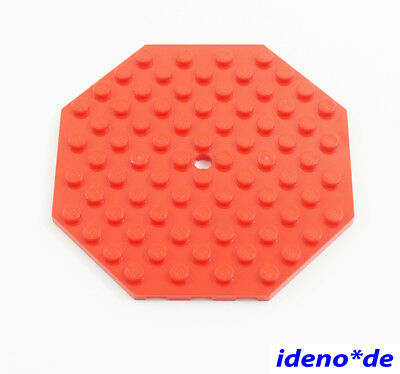 ALL COLOURS SAME PRICE NEW Lego Part 3033 6x10 Base Plate Choose 1,2,3,4 or 5
