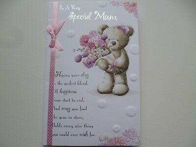 Fathers Day Cards 12 Fantastic Designs To Choose From 139