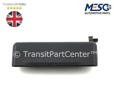 FORD TRANSIT Mk3 Mk4 86-99 Front Door Handle Right New - £8.99 ...
