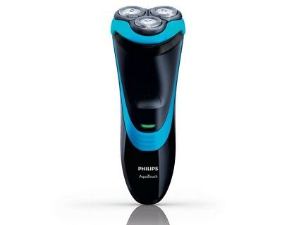 Philips Aqua Touch AT750/16 Rasierer