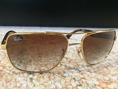 7d00699d773 Ray-Ban