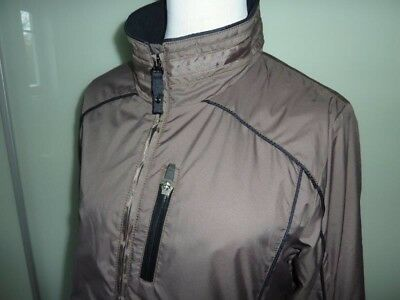 Windjacke Golf Damen Valiente Gr. 36