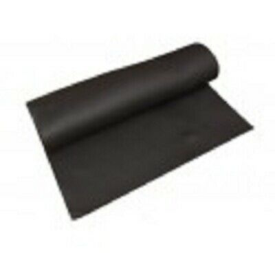 Insulating Mat K-Flex for Thermal Insulation, Thick 19 mm, Width 1 M, 1 M