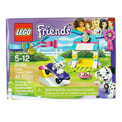 FREE GIFT SELECT QTY /& COL LEGO FRIENDS 11609 STAR W// STUD HOLDER NEW
