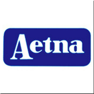 AT124S2 Aetna New Clutch Release Ball Bearing