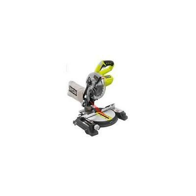 EMS190DCL Ryobi Mitre Saw 18V One+ 190mm