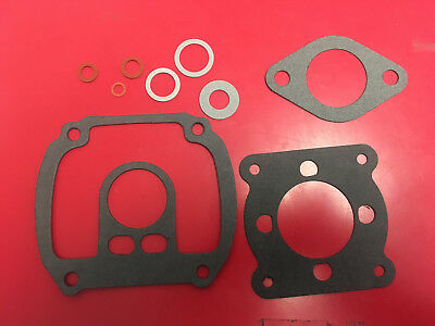 Farmall zenith k5 carburetor 35539 d 8099 a tractor f20 f30 ih farmall carburetor bowl gasket set repair kit f20 f30 w30 tractor zenith k5 ccuart Image collections
