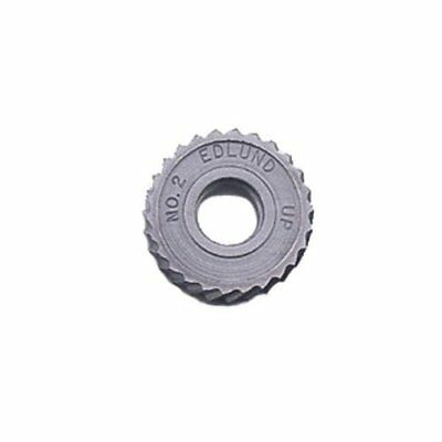 Edlund #2 Gear for Can Opener