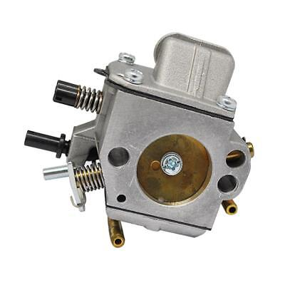 Carb Carburetor For Stihl Chainsaw 029 039 Ms290 Ms310 Ms390 New Replacement
