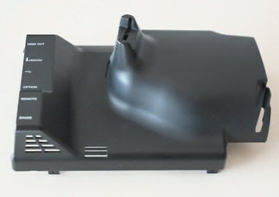 Sony PMW-F3 Outside Panel Assembly, Handgriff Ersatzteil mit Anleitung