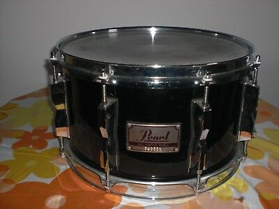 Holz-Snare Pearl 12 Zoll x  8 Zoll