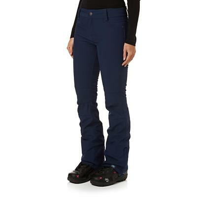 ROXY trousers snowboard CREEK PEACOAT woman AI17