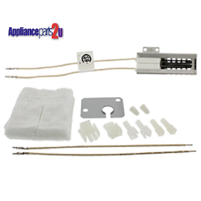 12400035 *New* Replacement For Whirlpool Oven / Stove / Range- Igniter