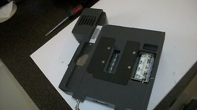Noritsu 120 Auto Carrier for 3301 Film Scanners