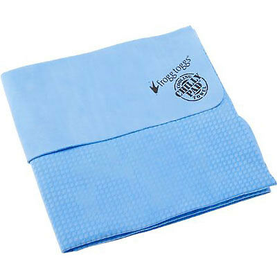 Frogg Toggs Chilly Pad Sky Blue