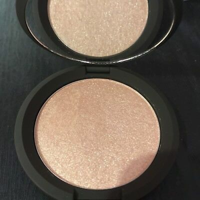 BECCA Shimmering Skin Perfector Pressed - Champagne Pop Full Size NEW