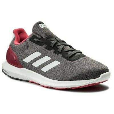 wholesale dealer 62233 40255 ADIDAS Cosmic 2M sneakers scarpe da ginnastica running donna