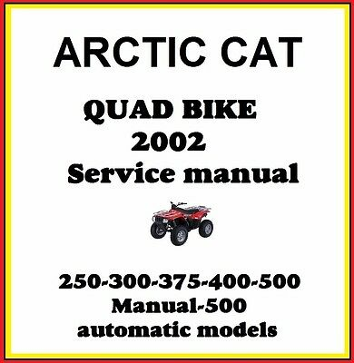 honda atc200s service manual repair 1984 1986 atc 200s