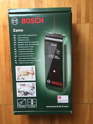 bosch plr 40 c laser entfernungsmesser eur 25 00 picclick de. Black Bedroom Furniture Sets. Home Design Ideas