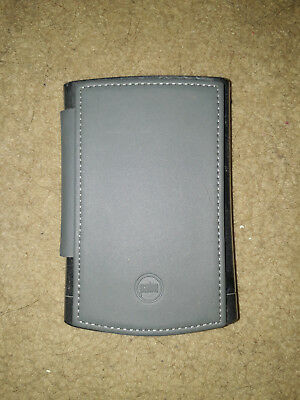 Palm Tungsten PDA Organizer, grey, sexy, efficient, christmas gift, (no charger)