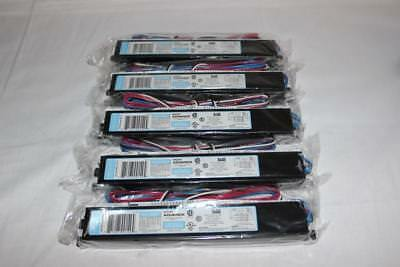 Phillips Advance ICN-3P32N Fluorescent 120V-277V Electronic Ballast Lot of 5 NEW