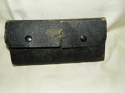 Antique~ 1883 Composs Marked Made In Germany