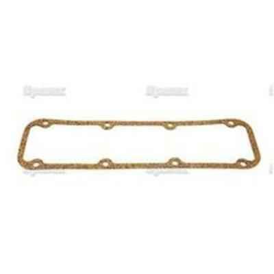 2000 2300 2600 3000 3600 4500 4600 Ford Tractor Valve Cover Gasket,,,New!!!!!!!!
