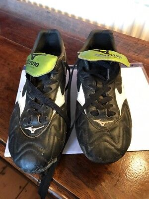 Mizuno Rugby Boots UK 7