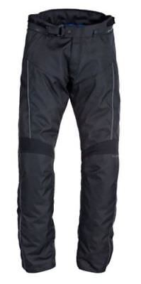 Genuine Triumph Motegi Jeans ***special Offer 65% Off!! Now Only £48.65****