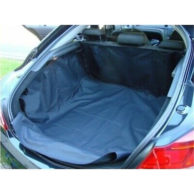 Maypole Mp6543 Deluxe Universal Car Boot Liner - Protector Heavy Duty Trunk Mat