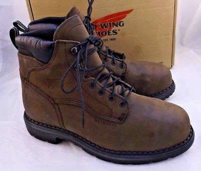 Purchase \u003e red wing boots 4433, Up to