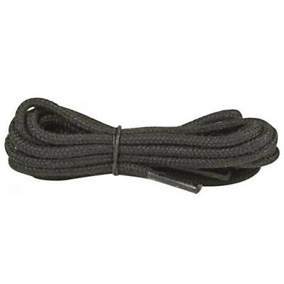 """72"""" Boot Laces Made From Kevlar"""