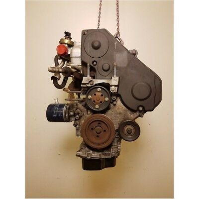 Moteur type C9DB occasion FORD FOCUS 402206048