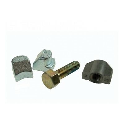 Brake Adjuster Kit For Knott/iwt 250x40 - Mp4652b Knottiwt