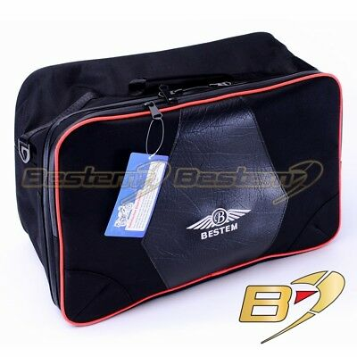 NEW 2010 - 2018 Ducati Multistrada 1200 Top Trunk Infill Bag Liner Topliner