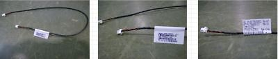 PCI to controller power cable (long) 792837-001