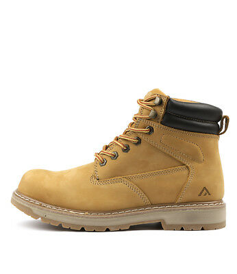 New Colorado Altitude Mens Shoes Casual Boots Ankle