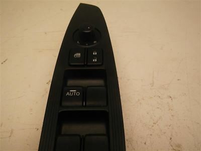 CX-5      2015 Door Electrical Switch (Master) 1025051