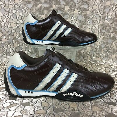 adidas originals adi racer goodyear nz