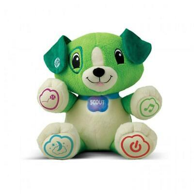 My Puppy Pal (Scout) - LeapFrog Free Shipping!