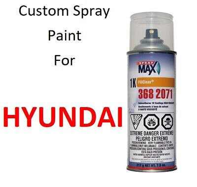 up code hyundai for billet color jeep clearcoat paint s exterior touch bright metallic silver hoods