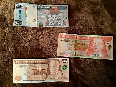 Trinidad & Tobago $1 1977 Lucky 639888 British 82# Currency Banknote Money North & Central America Coins & Paper Money