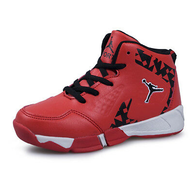 Boy's Shoes Children's Athletic Sneakers Running Shoes (Little Kid/Big Kids)