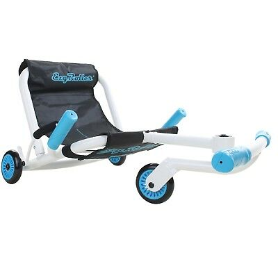 ezyroller kinderfahrzeug dreirad trike kinder sitz scooter. Black Bedroom Furniture Sets. Home Design Ideas