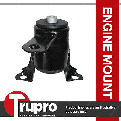RH Engine Mount For MAZDA 2 DE ZY 1.5L Auto Manual 9/07-10/14