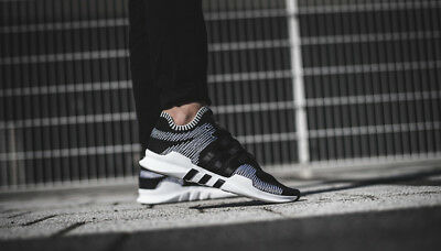 NEW MENS ADIDAS Eqt Support Adv Pk By9390 Sneakers Shoes Multiple Sizes