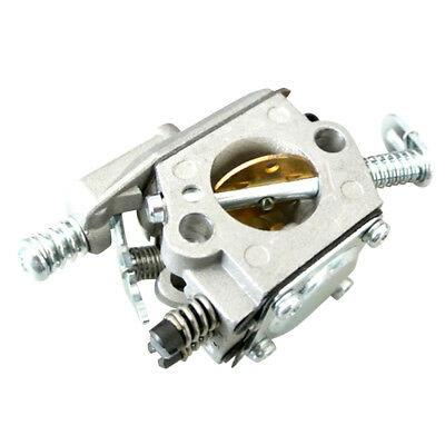 Carburetor Carb For STIHL 021 023 025 MS210 MS230 MS250 Chainsaw Walbro WT286