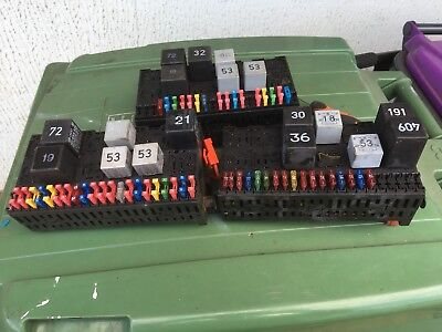 vw corrado fuse box wiring diagram for you all u2022 rh onlinetuner co vw corrado fuse box 1993 vw corrado fuse box diagram