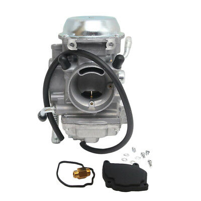 Motorcycle Carburetor Assembly for Polaris Ranger 400 2010 2011 2012 2013 14