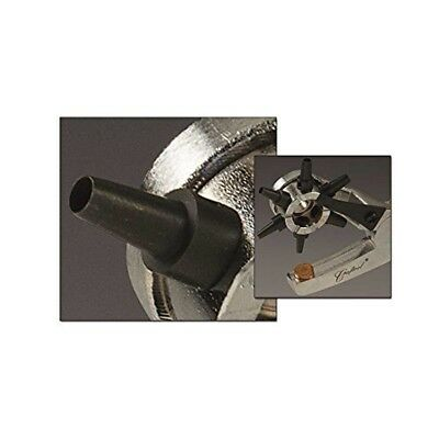"""Tandy Leather Universal Punch Tube 5/64"""" (1.9 Mm) 3231-10"""